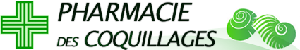 Pharmacie des Coquillages - Angoulins sur Mer